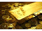 45 Years Without Gold - Mises