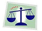 Wall Street's Protection Racket - Mandatory Arbitration
