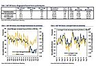 Concern? Investors Flock To Emerging Market Debt
