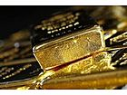 The Current Gold & Silver Price Will Prove to be Just a Temporary Lull in a Continuing Up Trend