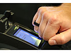 Cashless Society - Visa-powered payment ring is now available to everyone
