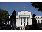 Federal Reserve Feeds slammed by Trolls on Facebook