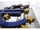 Euro area banks see net profit fall 20 percent in first quarter: ECB