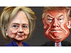 The IMF Agenda Under A Trump Or Clinton Presidency - Jim Rickards