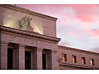 Fed Is Headed for Shallow Rate Path This Decade, Study Shows