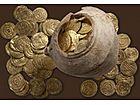 Money Smuggling v Money Laundering