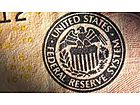 The Fed Is Overestimating Economic Growth