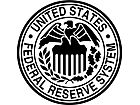 What The Fed Really Is