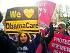 The Right Lessons from Obamacare's Meltdown