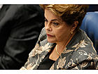 Dilma Rousseff Ousted in Historic Brazil Impeachment Trial