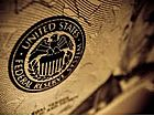 You Need To Know What the Federal Reserve Really Is