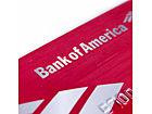 The Worst US ConsumerBanks