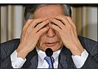"""The """"Nightmare Scenario"""" For The Bank Of Japan Is Starting To Come True"""