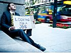 Inflation May Be Causing a Long-Term Rise in Unemployment