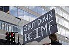 The IMF Should Have Been Mothballed Long Ago and Put in a Museum
