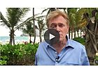 Why Mike Maloney Moved to Puerto Rico