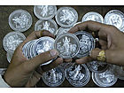 Could silver become India's preferred investment option once again?