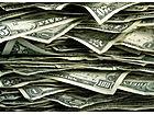 Why Biggest U.S. Creditors Are Selling Treasuries