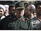 Warned: U.S. Should Not Underestimate Iran's Defensive Capabilities