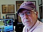 Doug Kass -  Why he's Buying Gold and Not the Stock Market