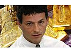 Hedge Fund Billionaire David Einhorn Bets Rebound On Gold & Inflation
