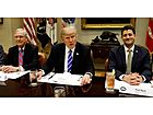 It's Stand and Deliver Time for Trump and Congress on Deregulation
