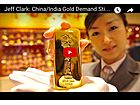 Jeff Clark - China and India Gold Demand Still Very Strong