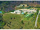Billionaire Slashes Asking Price Mega-Mansion by Third, or $66 Million