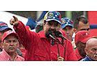 Venezuela Announces a New Exchange Rate