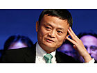 Alibaba's Jack Ma Predicts Decades of 'Pain' Ahead