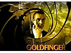 The Real Operation Goldfinger