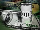 PetroDollar System in Trouble as Saudi Arabia Continues to Liquidate