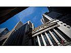Ten Years Since the Financial Crisis World Suffers 'Debt Overhang'