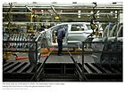 FordBypasses NAFTA Dispute By Moving Focus Production to China