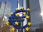 ECB: Global Growth Risks - New Ones Emerging