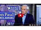 Ron Paul: Beware of Paul Ryan's Tax 'Reform'