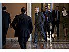 Senate GOP Releases Health Bill Draft Ahead of Possible Vote
