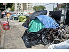 LA County Greenlight Effort to Pay Homeowners to House the Homeless