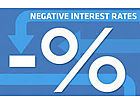 Bad News for Savers – Positive Real Interest Rates Are a Long Way off