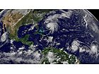 Maria Forecast to Intensify to Category 4 Hurricane