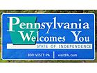Pennsylvania Will Run Out Of Cash, Leaving $860MM Of Bills Unpaid