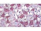 Tens of Thousands in Euro Bills Clog up Toilets in Geneva