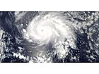 Category 5 Maria Barrels Toward US Virgin Islands, Puerto Rico