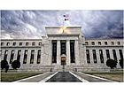 The Federal Reserve Is Setting America up for Economic Disaster