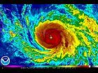 Maria Slams Ashore in Puerto Rico as a Category 4 Hurricane