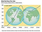 BIS Hunts for 'Missing' Global Debt, Inflation