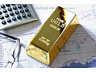 Why the Three Arguments Against Gold Is Pure Nonsense