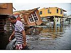 Come On, Bondholders! Give Puerto Rico a Break