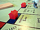 The Housing Crisis What It Really Is: The Largest Transfer of Wealth