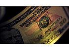 US Dollar Will Lose Its 'Kingpin' Status – Economist Jim O'Neill
